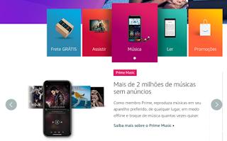 Prime-Music, ouvir-musica-offline
