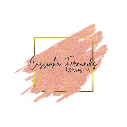 HL Fashion agora é Cassinha Fernandes Style!