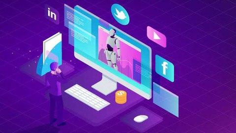 Artificial Intelligence In Digital Marketing [Free Online Course] - TechCracked