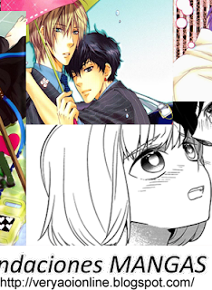 Recomendaciones yaoi parte 2 – pervertid@s anonimos ()