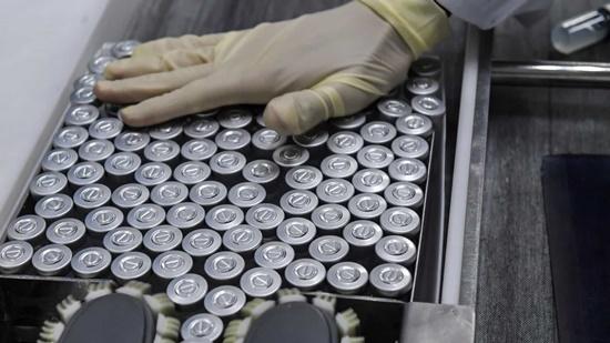 EUA e Israel investigam se vacinas da Pfizer e da Moderna causam inflamação no coração