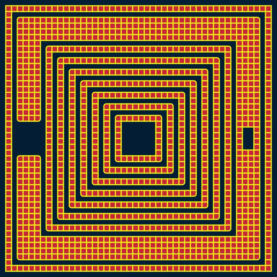 Sezoz Block #941