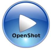 OpenShot Video Editor 2018