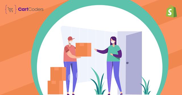Shopify Migration Solution