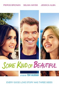 Watch Some Kind Of Beautiful Online Free in HD