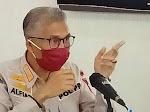 Pengemis Makin Banyak di Padang, Pol PP Imbau Masyarakat Jangan Beri Uang