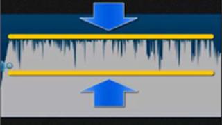 Characteristics of the Compressor Effect