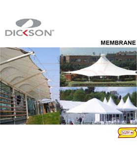 jual-bahan-membran-canopy-area-makassar-sulawesi-murah
