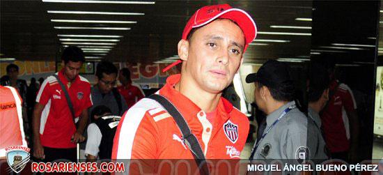Junior no está relajado y no se confía del Deportes Tolima y Pasto   Rosarienses, Villa del Rosario