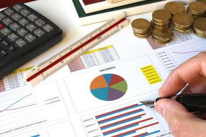 5 Jenis Investasi yang Tetap Aman Disaat Krisis