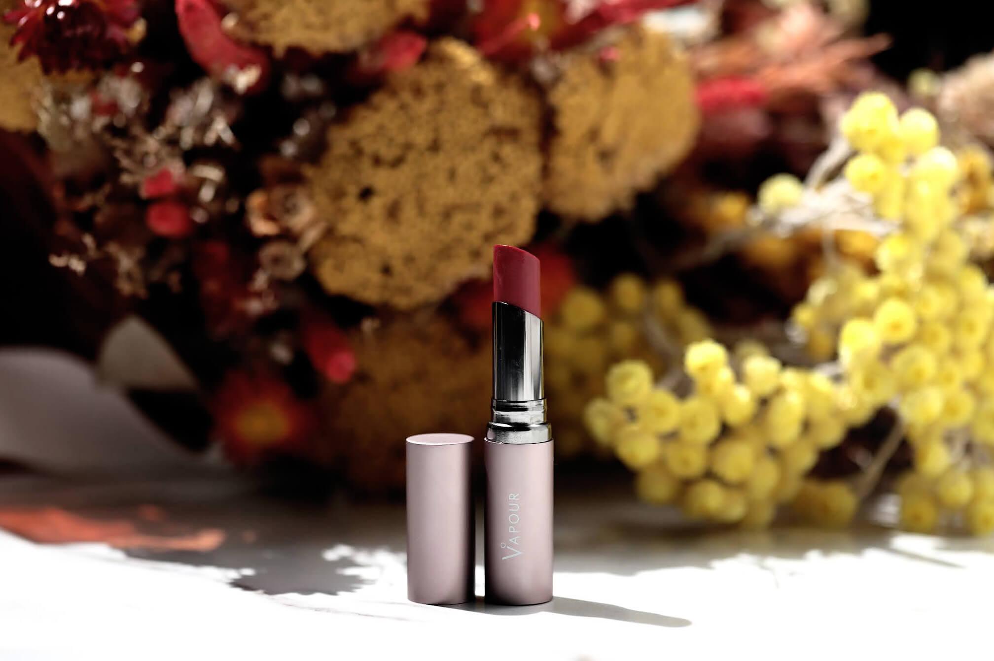 Vapour Lip Nectar Coquette