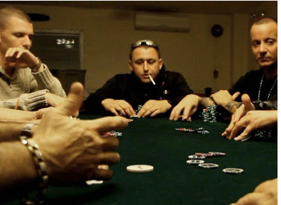 gaming onlinecasino online-betting bonus