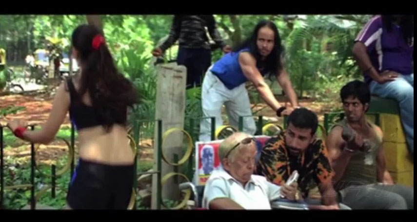Watch main tera hero online, free with english subtitles yify