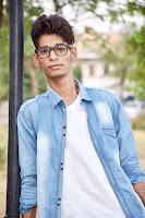 राहुल कुमावत