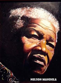 """<img src=""""FORTUNA NETWORKS.COM.jpg"""" alt=""""Kisah Hebat 'Para Tokoh Hidup Tanpa Dendam', Buya Hamka, Nelson Mandela & Anies Baswedan"""">"""