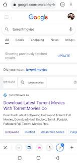 torrentmovies