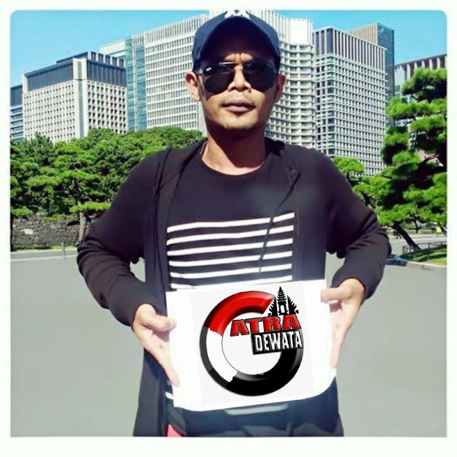 Atta Javata Bersama Label SION MUSIC & ARTS Menggeber Belantika Musik Tanah Air