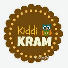 http://www.lunaju.de/2020/03/kiddikram-marz-2020.html