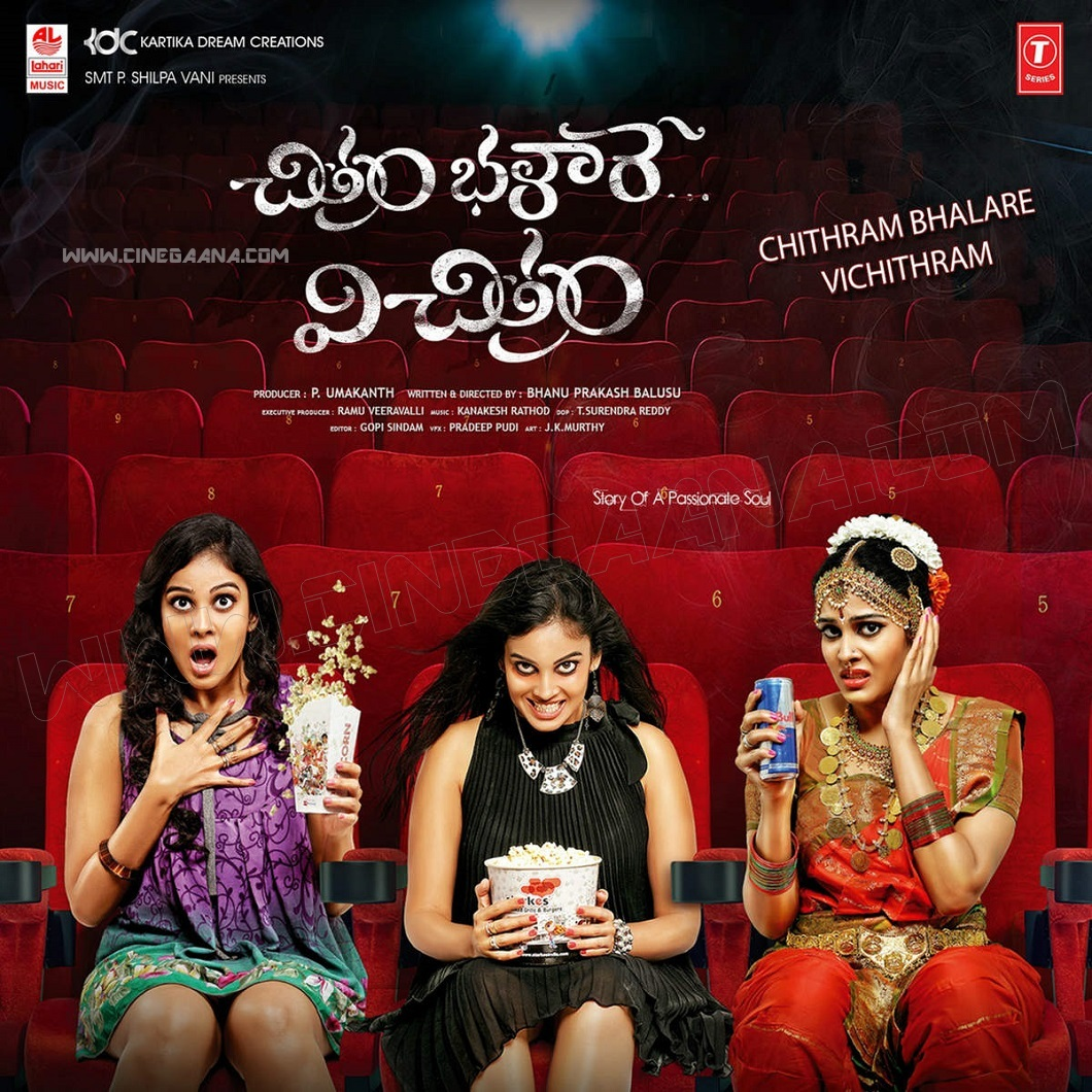 Chitram movie songs free download atozmp3 klevercellphone.