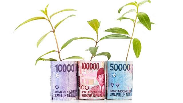 5 Tips Investasi Saham Untuk Pemula