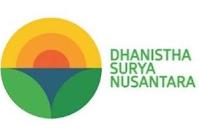 LOKER ASSISTANT WORKSHOP PT DHANISTHA SURYA NUSANTARA SUMSEL MEI 2021