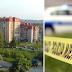 POTVRĐENO: Pucnjava u Lukavcu: Dvije osobe povrijeđene i prevezene na UKC Tuzla