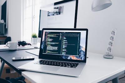 外文系出身又如何?紮實的Python課程才是關鍵!