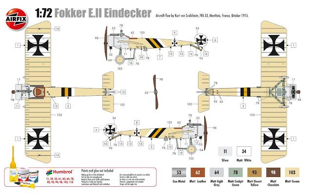 airfix-a01086-1-72-fokker-e_1.jpg