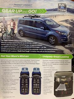 Ford Frontline 2020 Transit pg 12