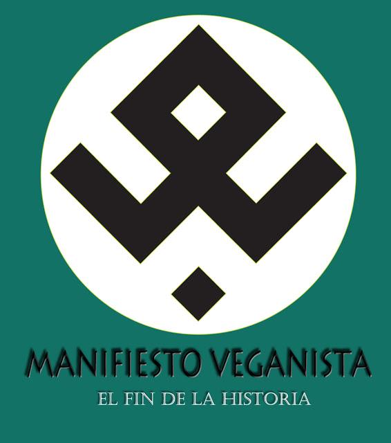 http://www.mediafire.com/file/icb7od7t4sd70ju/Manifiesto-Veganista.pdf
