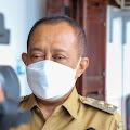 Menjelang Idul Fitri, Pemkot Surabaya Pastikan Ketersediaan dan Harga Bahan Pokok Tetap Stabil