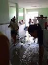 Covid-19: Depois de quase uma década, Hospital de Saboeiro reabrirá suas portas