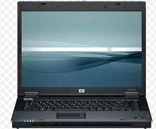 Télécharger Pilote HP Compaq 6710b pour Windows 7 , Complet Pilote pour Bluetooth, Pilot pour Carte Graphique, Pilote pour Carte Son, Pilote pour Réseau.