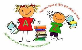 https://www.edu.xunta.es/axudaslibros/