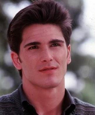My First Gay Crush: Scott Loves Michael Schoeffling!