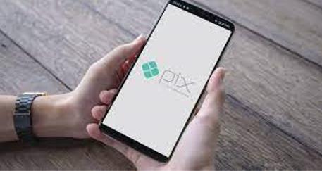 Novidade! Pix ganha novo recurso para facilitar compras pela internet.