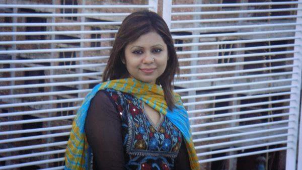 Bangladesi Kanke Cudamaga Video Dowanlod - Bangladesh Porn -6510