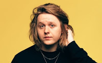 "Lewis Capaldi (born 7 October 1996) is a Scottish singer-songwriter. Capaldi achieved mainstream successes throughout 2018, and in 2019, reached number one on the UK Singles Chart with his single ""Someone You Loved""."