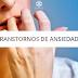 O que é e quais o sintomas da Ansiedade?