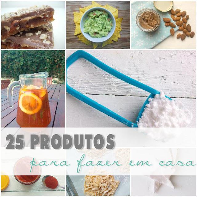 25_produtos_para_fazer_em_casa