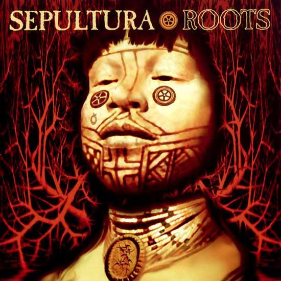 """#Especial: Sepultura-Roots """"Compromiso con la raíz"""""""