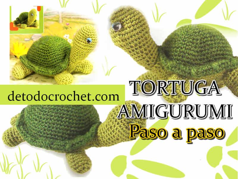 Punto, anudado y ganchillo Egg Carton Eggs and Chicken Amigurumi ...   600x800