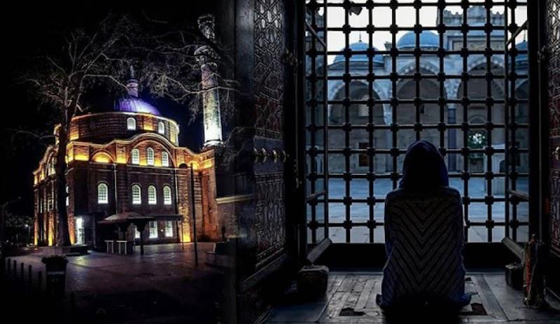 Akşam Namazında Okunan Dualar Nelerdir? Akşam Namazı Nasıl Kılınır?