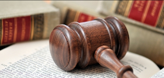 Georgia Mesothelioma Lawyer article