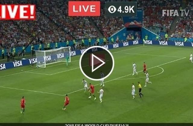 مشاهدة مباراة الجزائر وكينيا بث مباشر اليوم 23-06-2019 في كأس الأمم الأفريقية Live : algeria vs keneya