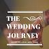 The Wedding journey Part- 9