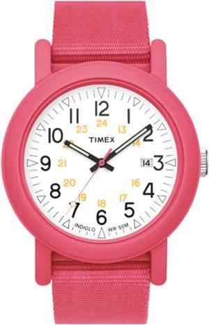 Timex Camper Los B 225 Sicos M 225 S In Que Nunca Informanet