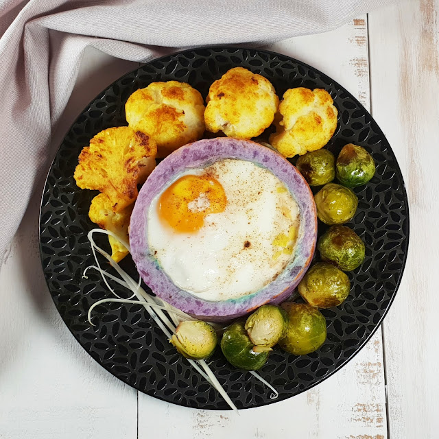 OEUF COCOTTE