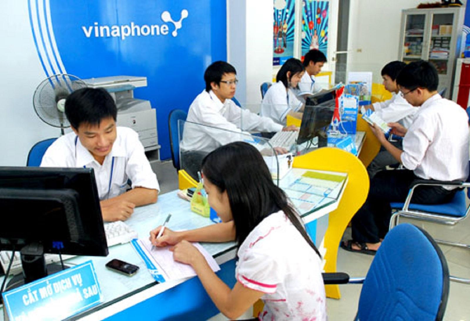 """Gia Lai: Nhà mạng Vinaphone vẫn """"chứng nào tật ấy"""""""