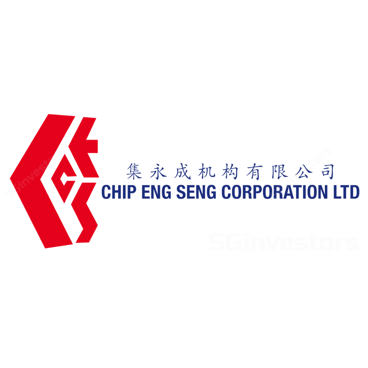 Chip Eng Seng (CHIP SP) - DBS Vickers 2018-02-01: Expansion In Order Book And Scope From New Contract Win